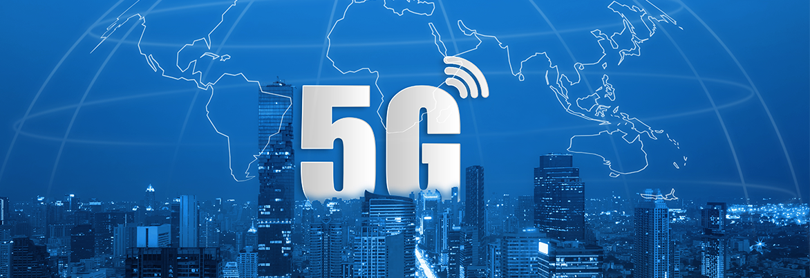 5G - Know the full details