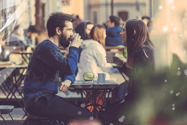 How Restaurants In The Middle East Can Use SMS To Reach More Customers