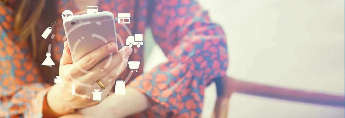 Customer Data Capture - 6 effective ways